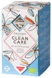 Afbeelding vanThee van Oordt Clean care 20 stuks