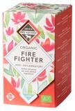 Afbeelding vanThee van Oordt Fire fighter 20 stuks