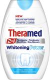 Afbeelding vanTheramed 2 In 1 Power Whitening Tandpasta 12 Pack (12x75ml)