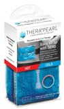 Afbeelding vanThera Pearl Hot Cold Pack Rug met Band 1ST