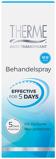 Afbeelding vanTherme Anti Transpirant 5 Dagen Behandelspray (25ml)