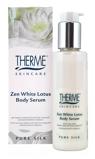 Afbeelding vanTherme Zen White Lotus Body Serum, 125 ml
