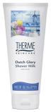 Afbeelding vanTherme Dutch Glory Shower Milk, 200 ml