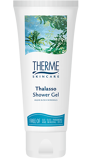 Afbeelding vanTherme Thalasso Shower Gel Mini 75ML