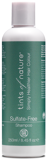Afbeelding vanTints Of Nature Shampoo Sulphate Free, 250 ml