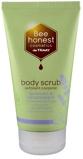 Afbeelding vanTraay Bee Honest Body Scrub Lavendel / Sinaasappel (150ml)