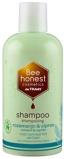 Afbeelding vanTraay Bee Honest Shampoo Rozemarijn & Cipres (500ml)