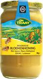 Afbeelding vanTraay Bloemenhoning creme bio (900 gram)