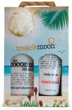 Afbeelding vantreaclemoon Geschenkset my coconut island 1 set