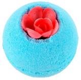 Afbeelding vanTreets Bath Ball Darling Flower, 1 stuks