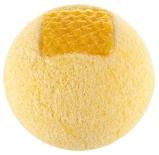 Afbeelding vanTreets Bath Ball Honey Bee, 1 stuks