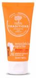 Afbeelding vanTreets Nourishing Spirits Shower Cream Mini, 50 ml