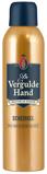 Afbeelding vanVergulde Hand Scheergel (200ml)