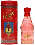 Afbeelding vanVersace Versus Red Jeans 75 ml eau de toilette spray