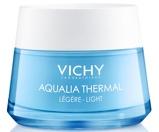 Afbeelding vanVichy Aqualia Thermal Light 48 H Hydration 50 Ml Dagverzorging