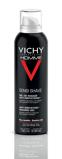 Afbeelding van10% code LIEFDE10 Vichy Sensi Shave Anti Irritation Shaving Gel 150 Ml Ontharing