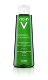 Afbeelding vanVichy Normaderm Zuiverende Lotion 200ml