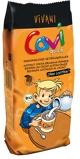 Afbeelding vanVivani Cavi Quick Instant Chocoladepoeder 400GR