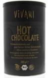 Afbeelding vanVivani Hot Chococate Puur 280GR