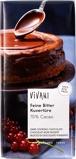 Afbeelding vanKookchocolade Puur Biologisch 200 gram