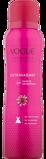 Afbeelding vanVogue Cosmetics Extravagant Parfum Deodorant 150ML