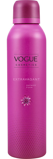 Afbeelding vanVogue Cosmetics Shower Foam Extravagant (200ml)