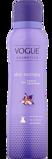 Afbeelding vanVogue Cosmetics Parfum Deodorant Reve Exolique (150ml)
