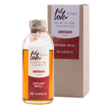 Afbeelding vanWe Love The Planet Diffuser warm winter refill 200 ml