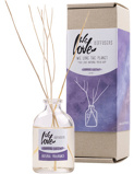 Afbeelding vanWe Love Diffuser Charming Chestnut Natural Perfume (50ml)