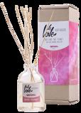 Afbeelding vanWe Love Diffuser Sweet Senses Natural Perfume (50ml)