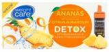 Afbeelding vanWeight Care Detox Ananas Shots 7 x 10 ml