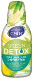 Afbeelding vanWeightcare Detox siroop green ontgiftend (500 ml)