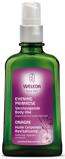 Afbeelding vanWeleda Evening Primrose Verstevigende Body Olie, 100 ml