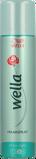Afbeelding vanWella Flex Hairspray Extra Strong Hold (75ml)