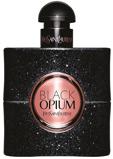 Afbeelding vanYves Saint Laurent Black Opium 50 ml eau de parfum spray
