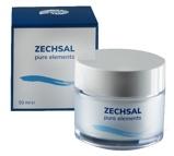 Afbeelding vanZechsal Balancing Cream Pure Elements (50ml)