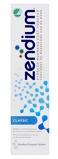 Afbeelding vanZendium Tandpasta Classic, 75 ml