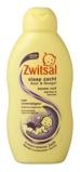 Afbeelding vanZwitsal Slaap Zacht Lavendel Bad & Wasgel 200 ml