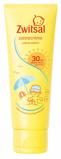 Afbeelding vanZwitsal zonnebrandcrème SPF30 75 ml baby