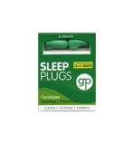 Afbeelding vanGet Plugged Sleep Plugs (7paar)