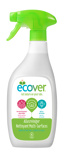 Afbeelding vanEcover Allesreiniger Spray, 500 ml