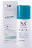 Afbeelding vanRoc Keops Deodorant Stick Zonder Alcohol (40ml)