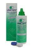 Afbeelding vanUnicare Alles in een vloeistof Voor Harde Contactlenzen 240 ml