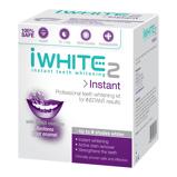 Afbeelding vanIwhite Instant Whitening Kit, 1 stuks