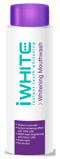 Afbeelding vaniWhite Instant Whitening Mondwater 500ml