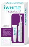 Afbeelding vaniWhite Tooth Polisher 1ST