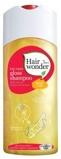Afbeelding vanHairwonder Hair Repair Gloss Shampoo Blonde Hair, 200 ml