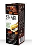 Afbeelding vanBekend van TV Orange Care Snake Venom Bodymilk 250ml