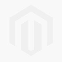 Thumbnail of 4x Stretto terrasstoel grijs