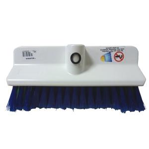 Afbeelding van 123 Products Wasborstelkop Voor Zonnepaneel 25 Cm
